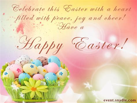 easter greeting cards festival   world