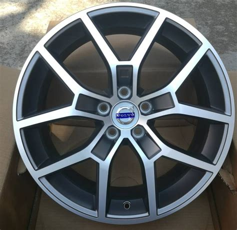 buy     car aluminum alloy