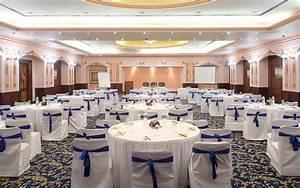 Diagram Of Banquet Halls