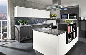 Arbeitsplatte Küche Schwarz : palettenbett 140x200 ~ Markanthonyermac.com Haus und Dekorationen