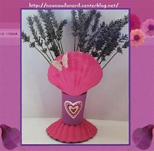 Que Faire Avec Des Fleurs De Lavande : activite avec des coquillages ~ Dallasstarsshop.com Idées de Décoration