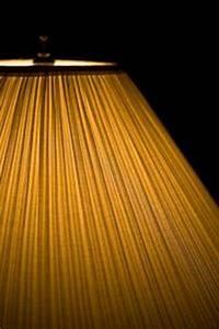 Nettoyer Un Abat Jour : comment nettoyer une soie abat jour pliss ~ Dallasstarsshop.com Idées de Décoration