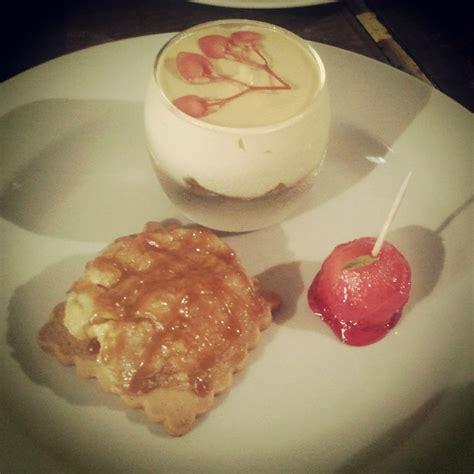 un diner presque parfait recettes dessert un diner presque parfait recette dessert 28 images tiramissu aux pommes et speculoos comme