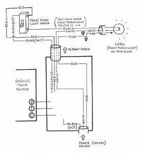 Honeywell R845a1030 Wiring Diagram