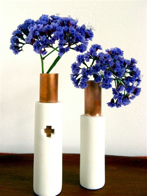 furniture  decoration ideas  pvc pipes