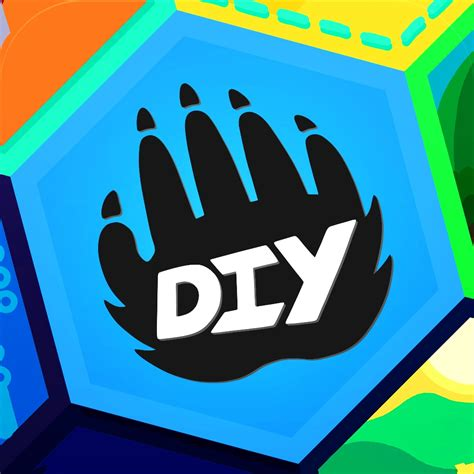 diy apps app of the week diy org cocoa controls