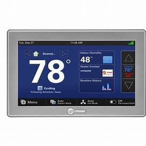 Thermostats Expert Installation  U0026 Repair Seattle