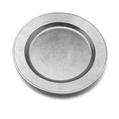 plates metal cooking everywhere seeing those keep shows food52 metalplate reply