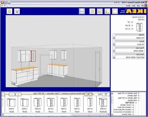 bathroom cabinet design tool 3d kitchen cabinet design software free