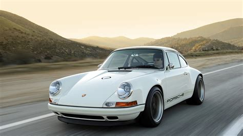 singer porsche wallpaper singer porsche wallpaper 833563