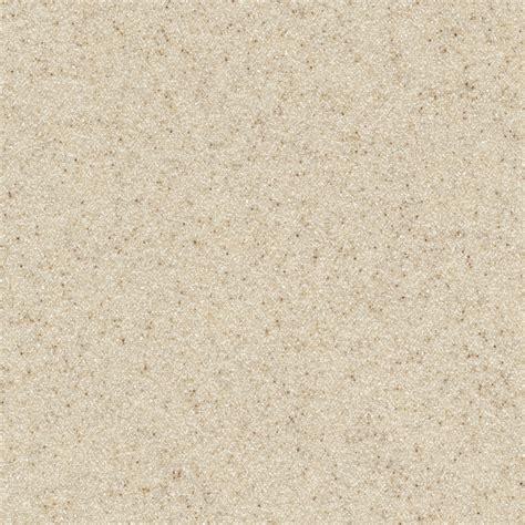 staron sanded golddust countertop color capitol granite