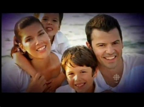 Jordan Knight and family | The Hotness of Hollywood ...