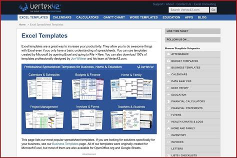 Collection of most popular forms in a given sphere. Supplier Database Template Excel Templates-2 : Resume Examples