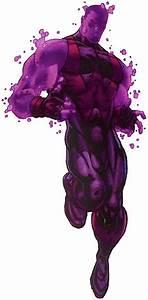 Wonder Man - Marvel Comics - Avengers