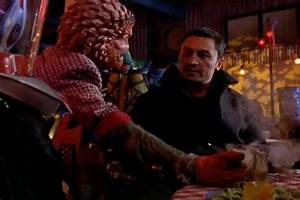 Watch Power Rangers Spd Episode 11 Shadow Part I