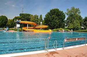 Lumen Pro Qm Wohnfläche : beheizte schwimmb der hessen kriftel wohndesign ~ Markanthonyermac.com Haus und Dekorationen
