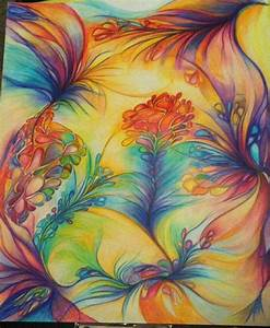 104 best images about My Art on Pinterest | Abstract art ...