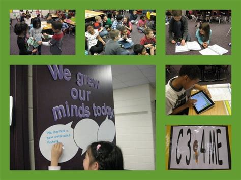 ideas ideas ideas effective teaching