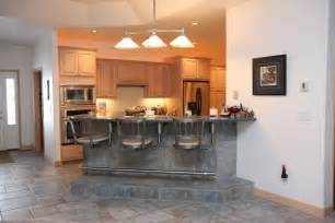 kitchen breakfast bar design ideas kitchen kitchen island with breakfast bar design ideas in modern home interior pendant ls