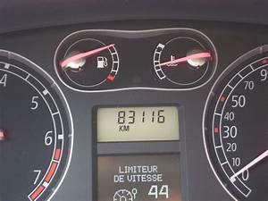 Vitesse Mini Sur Autoroute : les r gulateurs et les limiteurs de vitesse rendent moins vigilant au volant ~ Dode.kayakingforconservation.com Idées de Décoration