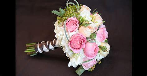 san francisco bay area wedding florist tomobi floral art