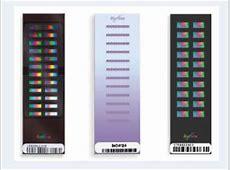 Infinium Assay DNA Technologies Core