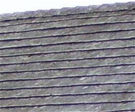 cement asbestos roofing  house web