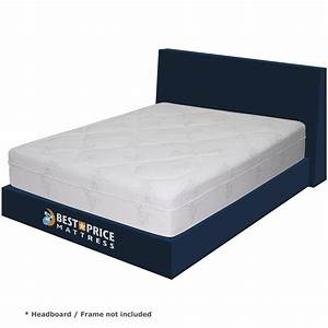 best memory foam mattress reviews top 5 rated in 2017 With best mattress ever review