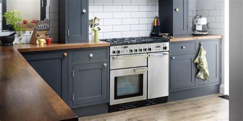 rangemaster range cookers  kitchen appliances