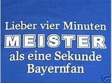 Anti Bayern ^^ YouTube