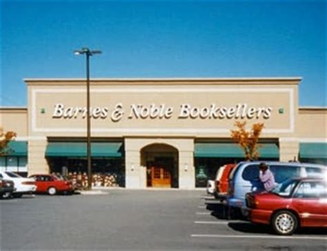 barnes and noble raleigh woodworking shop in winston salem nc with model images in