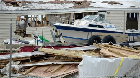 hurricane irma puerto rico assessing damages  power