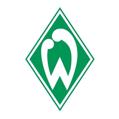 Fortuna dusseldorf vs werder bremen prediction, preview, team news and more | 2. Werder Bremen - YouTube