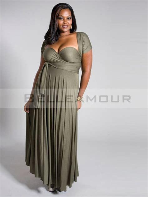 robe de chambre grande taille pas cher robes grandes tailles pas cher