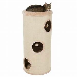 Arbre A Chaton : quels sont les 5 meilleurs arbres chats conso wamiz ~ Premium-room.com Idées de Décoration
