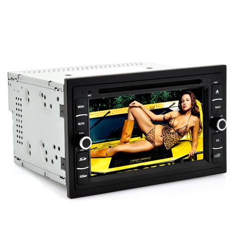 android dvd player road frenzy 2 din android car dvd player with 6 2 inch