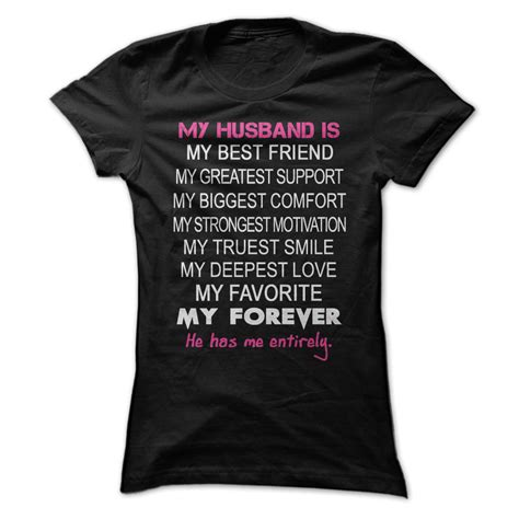 husband friend quotes