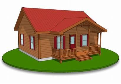 Pioneer Modular Log Homes Cabin Chalet Northeast