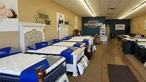 Idaho falls mattress store marketplace mattress outlet for Furniture and mattress warehouse reviews