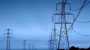 Widespread power outages in Chesterfield County | WPDE