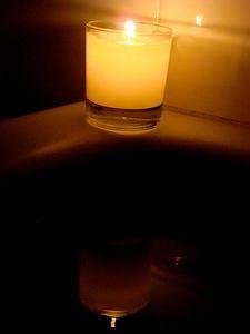bain de si鑒e bicarbonate comment diminuer le taux de cortisol condexatedenbay com