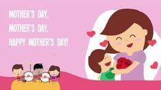 1000+ images about MOTHER'S DAY GIFTS on Pinterest ...