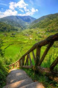 Places to Visit Manila Philippines