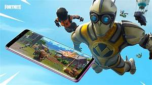 Fortnite The Open World Online Game That Has Taken The
