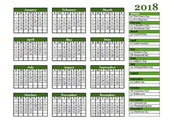 calendar templates monthly yearly templates