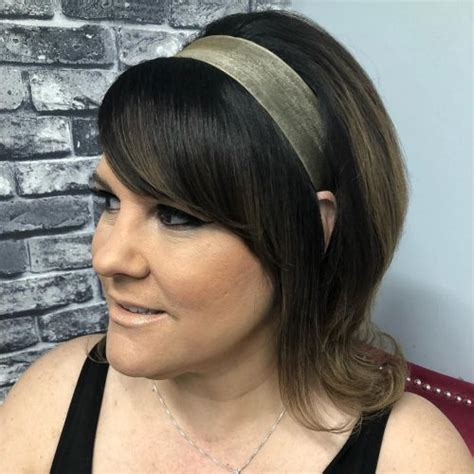60s Hairstyles by 22 Foxy 60s Hairstyles That You Can Wear In 2019