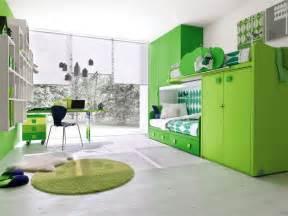 Green Bedroom Ideas Contemporary Green Bedroom By Stemik Living Digsdigs