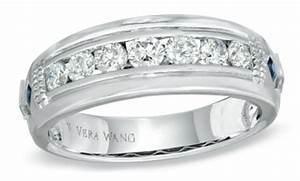 vera wang love men39s wedding bands With vera wang men s wedding rings