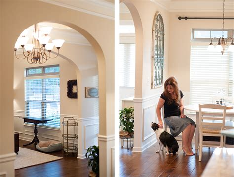 Home Decor Greenville Sc : Before And After Home Dec