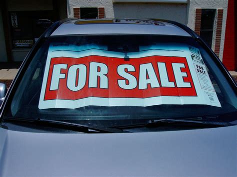 My Ebay Boats For Sale by 8 Pack Of Quot Signshades Quot For Sale Signs For Cars